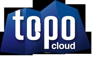 Logo TopoCloud